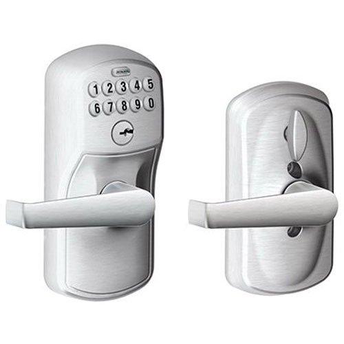Schlage Fe595 Review The 10 Best Schlage Door Locks To Buy