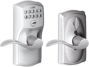 schlage fe595 review