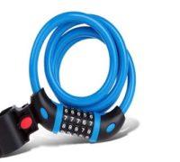 Tonyon bike lock