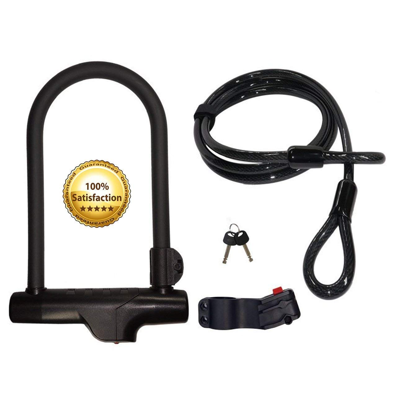 cocoweb heavy duty bike locks