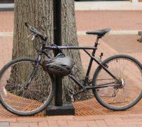 best u locks for bikes