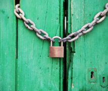 locksmith business plan