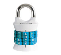 best padlocks