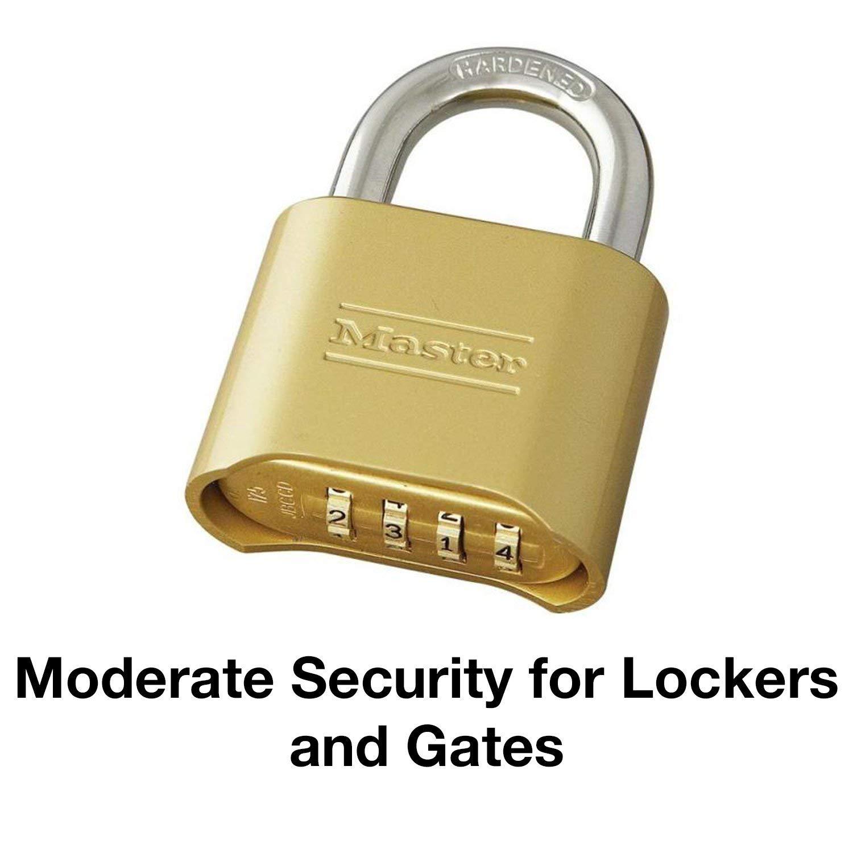 master lock 175d