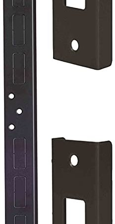 best door reinforcement kit