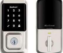 kwikset smart lock review