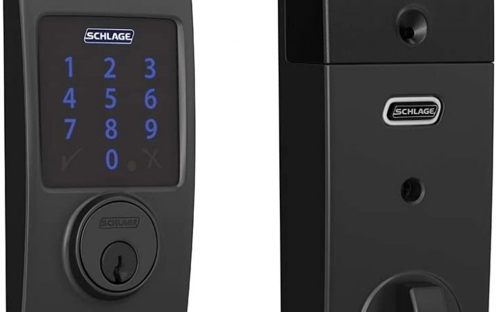 schlage be469zp review