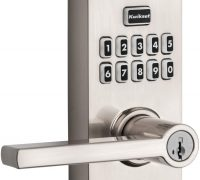 Kwikset Door Lock Reviews