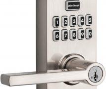 Kwikset Door Lock Reviews