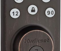 Kwikset Smartkey Review