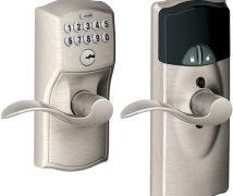 Schlage Lock Reviews
